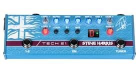 Tech21 Steve Harris SH-1