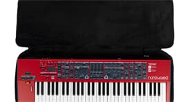 Nord Keyboards Nord Soft Case Wave 2