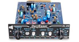 Empirical Labs DerrEsser Model EL-DS-H