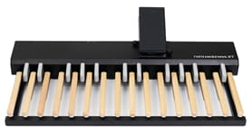Nord Keyboards Nord Pedal Keys 27