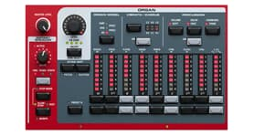 Nord Keyboards Nord Stage 3 88
