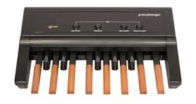 Studiologic MP-113 Midi Controller Pedalboard
