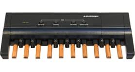 Studiologic MP-117 Midi Controller Pedalboard