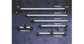 "Dixon PSOB-43 Horizontal Extension Bar 43"""