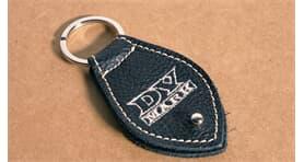 DV Mark DV Picks Holder Black