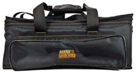 DV Mark Markworld Bag LT