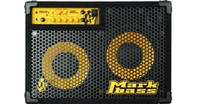 Markbass Marcus Miller CMD 102-500