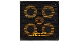 Markbass Standard 104 HR - 4 Ohm