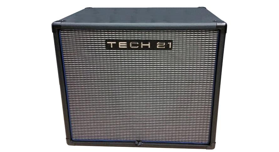 Tech21 B 112-VT