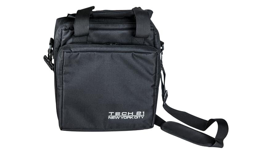 Tech21 VT 500 Gig Bag