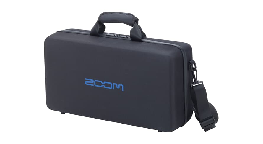 Zoom CBG-5n