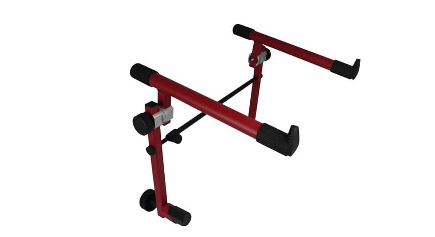 Nowsonic Extension for Nord XStand