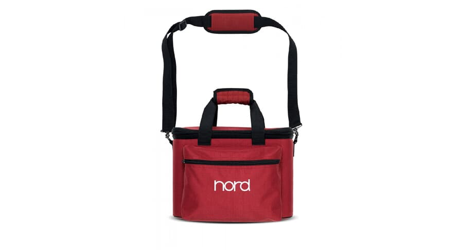 Nord Keyboards Nord Soft Case Piano Monitor