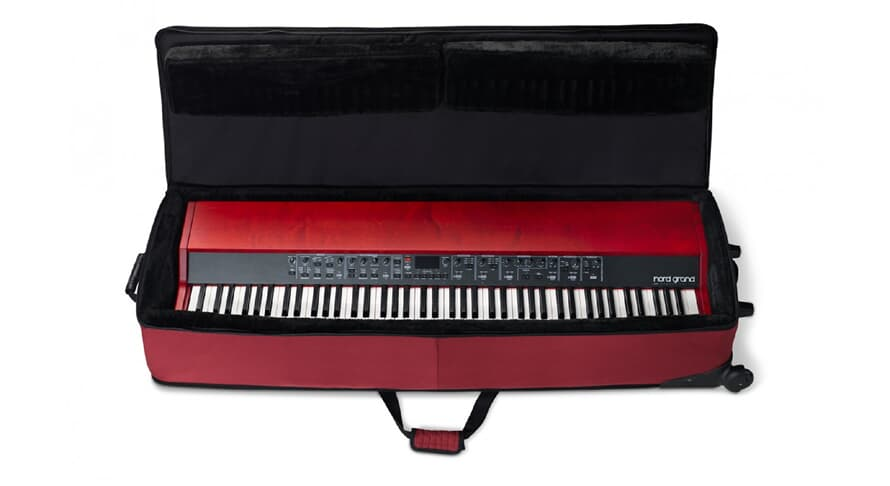 Nord Keyboards Nord Soft Case Grand