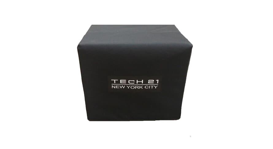 Tech21 Nylon Cover