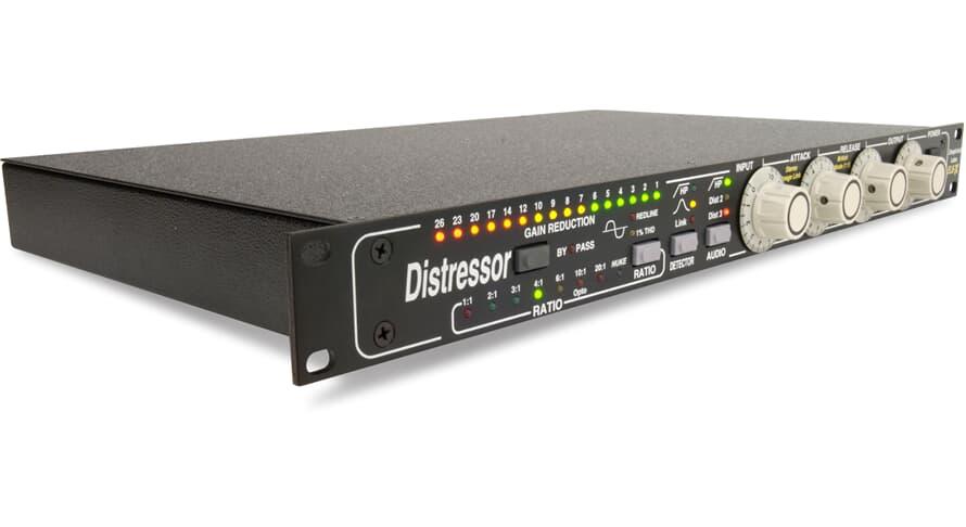 Empirical Labs Distressor Model EL8X