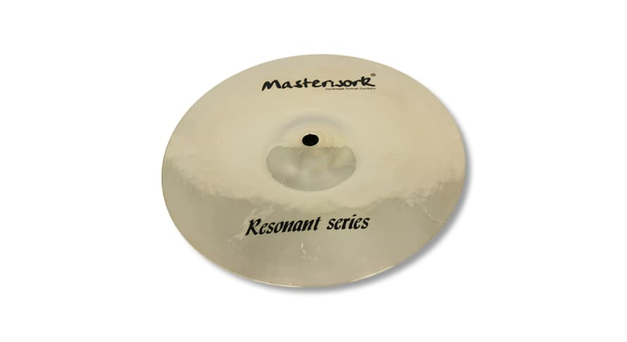 Masterwork Resonant 10'' Splash