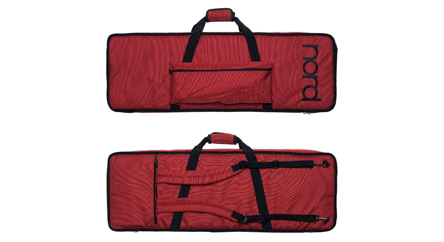 Nord Keyboards Nord Soft Case 61