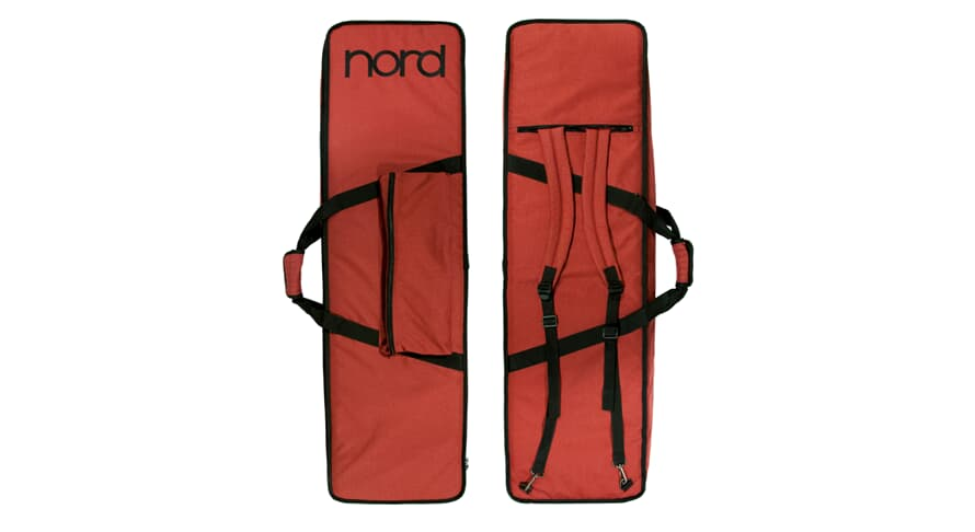Nord Keyboards Nord Soft Case 73