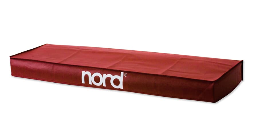 Nord Keyboards Nord Dust Cover Combo Organ