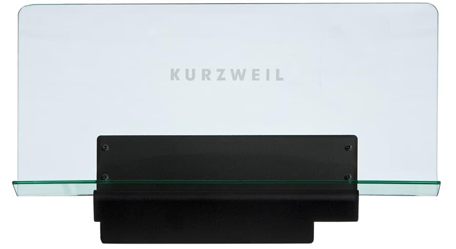 Kurzweil KMR-1