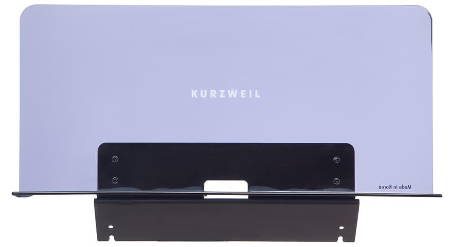 Kurzweil KMR-2