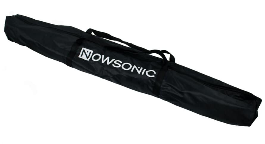 Nowsonic Performer Set