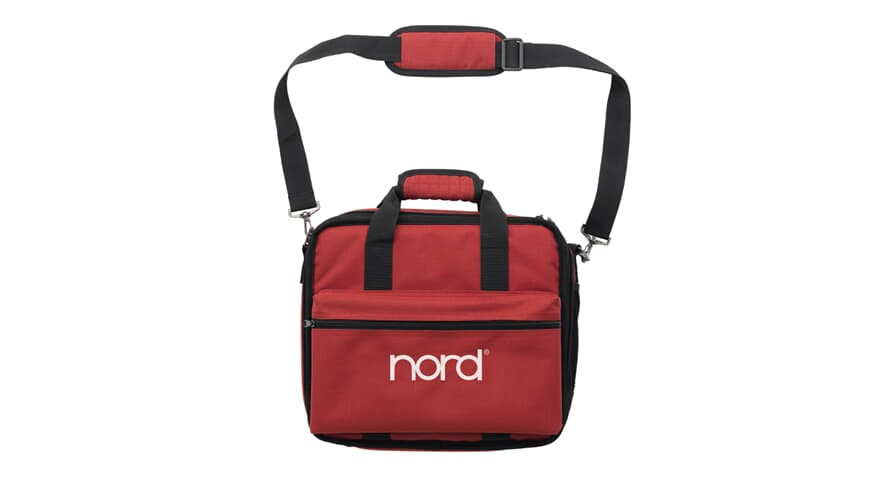 Nord Keyboards Nord Soft Case Drum 3P