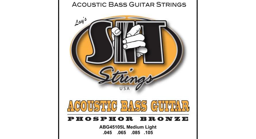 S.I.T. ABG 45105L Medium Light