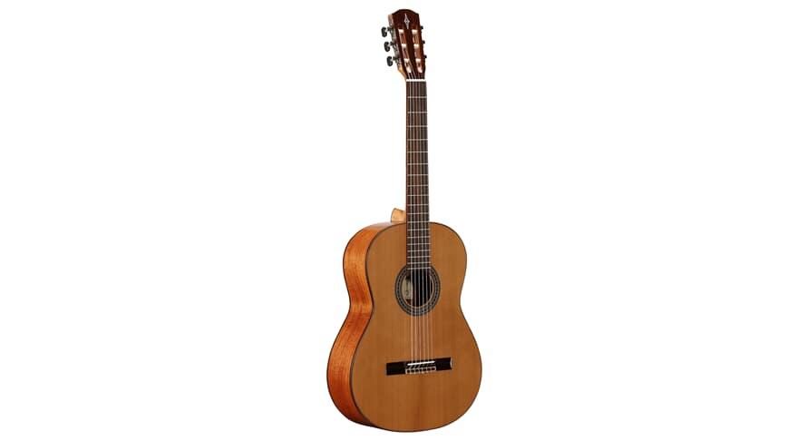 Alvarez AC65 Classical