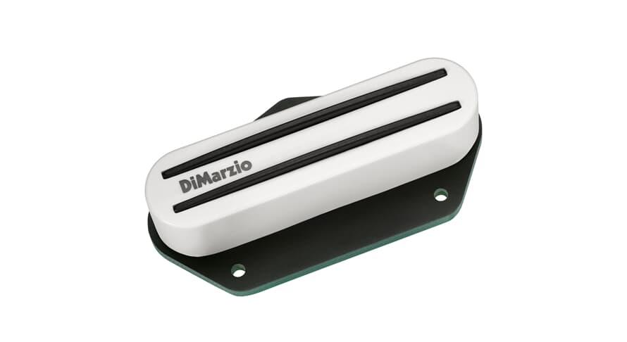 DiMarzio DP 389W Tone Zone T