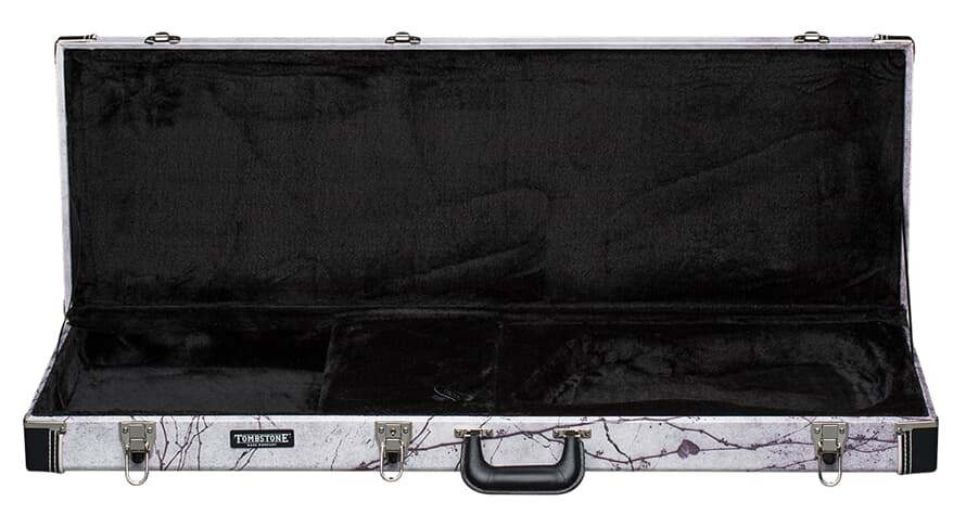 LTD CTOMBMHFF - TOMBSTONE MH FORM FIT CASE