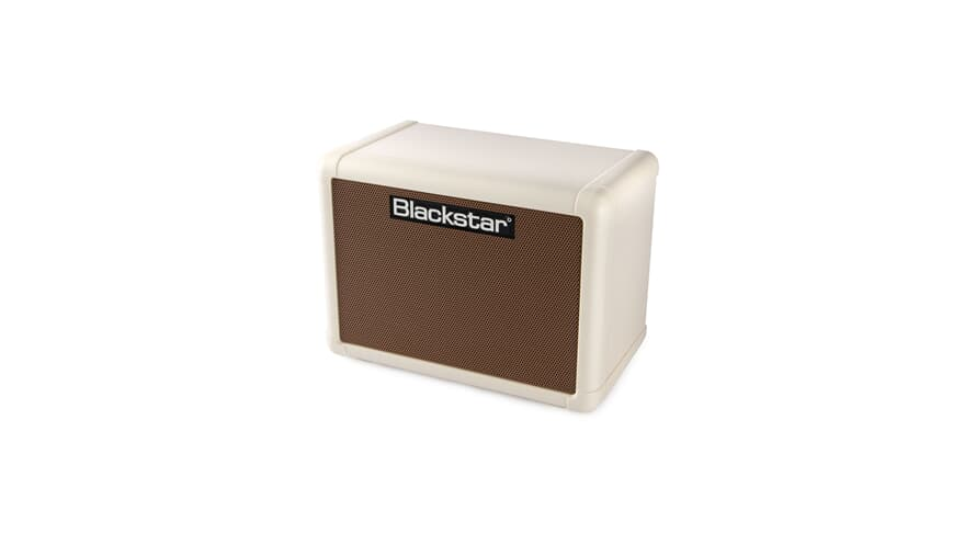 Blackstar Fly 103 Acoustic