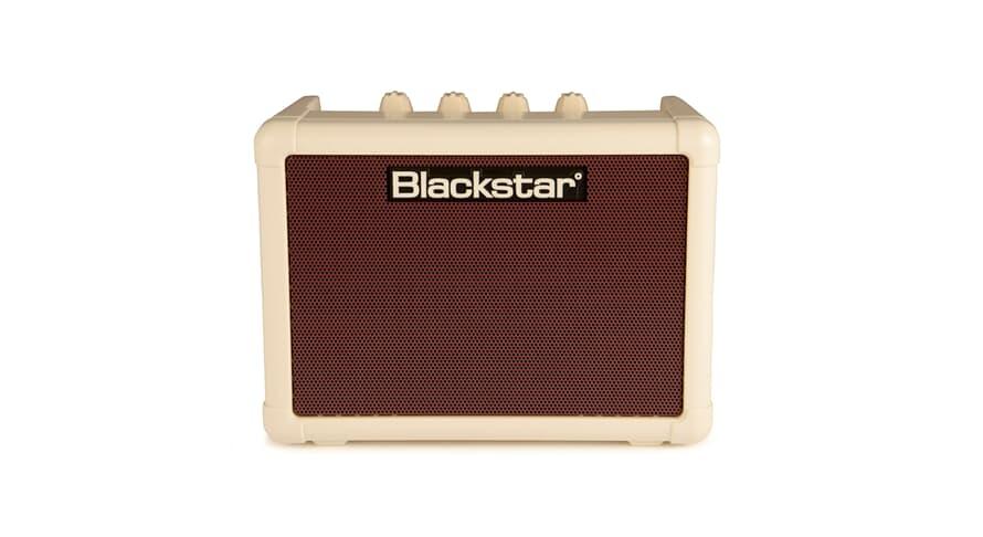 Blackstar FLY 3 Pack Vintage