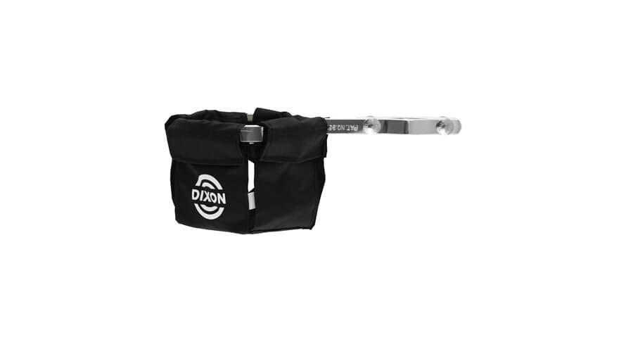 Dixon G-SDH-HP Soft Drink Holder