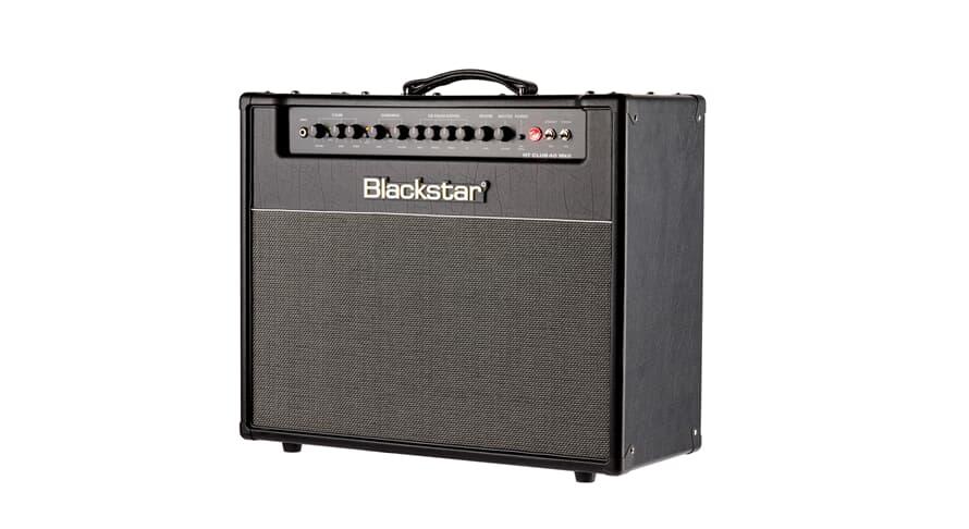Blackstar HT-Club 40 MKII