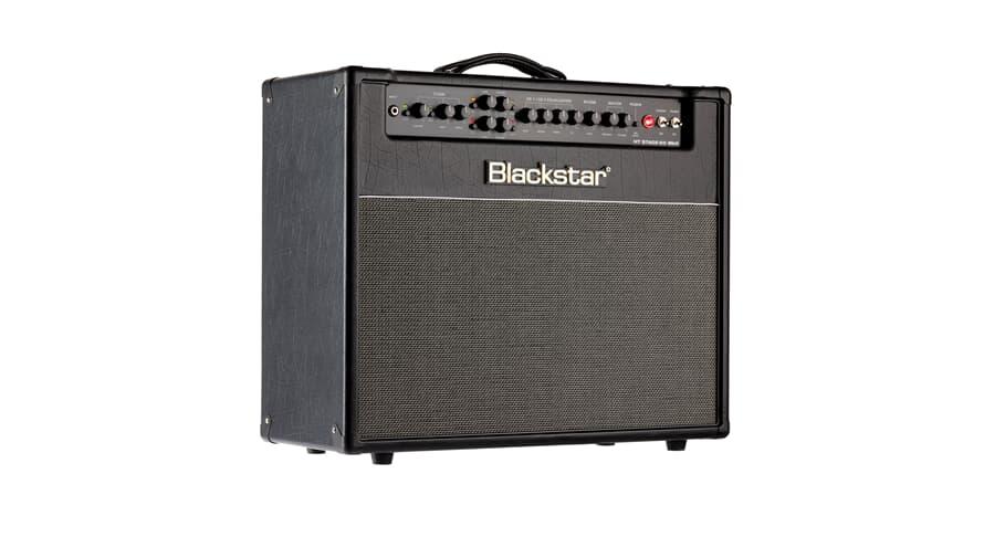 Blackstar HT-Stage 60 112 MKII