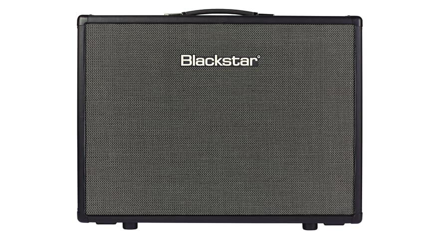 Blackstar HTV2-212