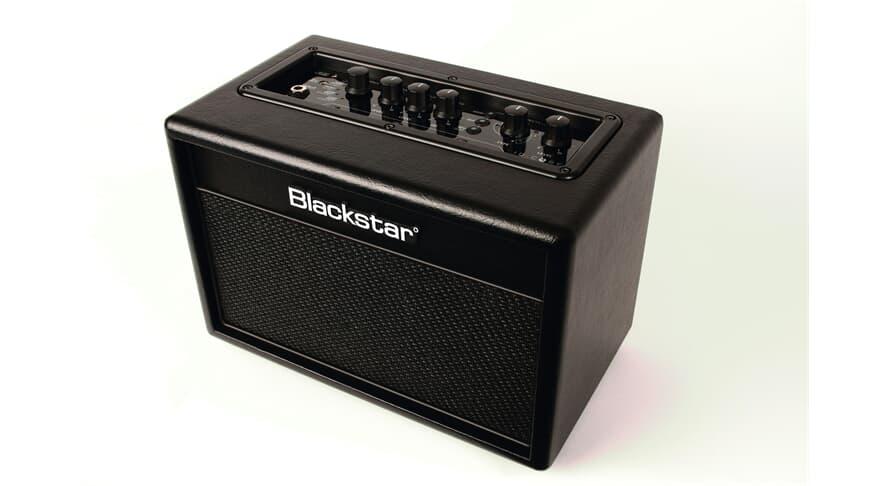 Blackstar ID:Core BEAM