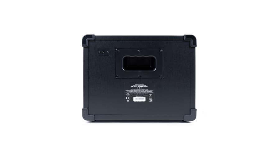 Blackstar ID:Core10 V3 Stereo Digital Combo