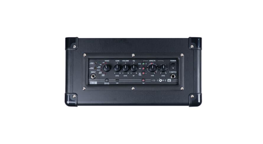 Blackstar ID:Core20 V3 Stereo Digital Combo