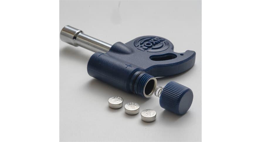 Dixon PAKE-IVBR-BP Inventor Series Brite Key