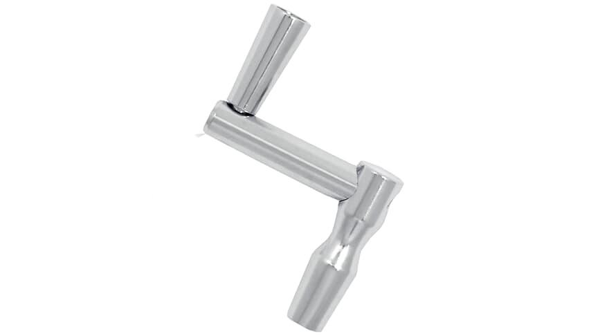 Dixon PAKE266-HP Speed Wrench Drum Key