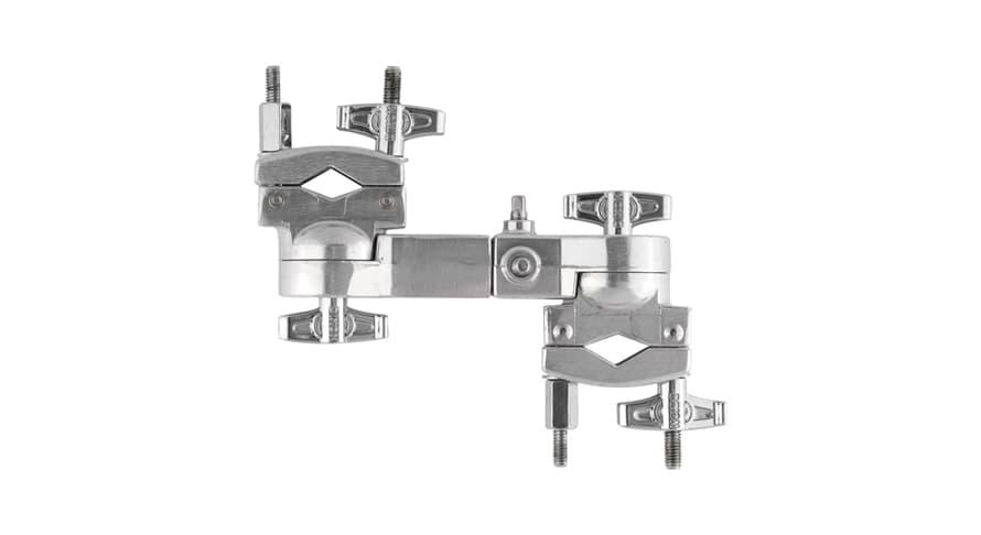 Dixon PAKL174-SP Universal Clamp