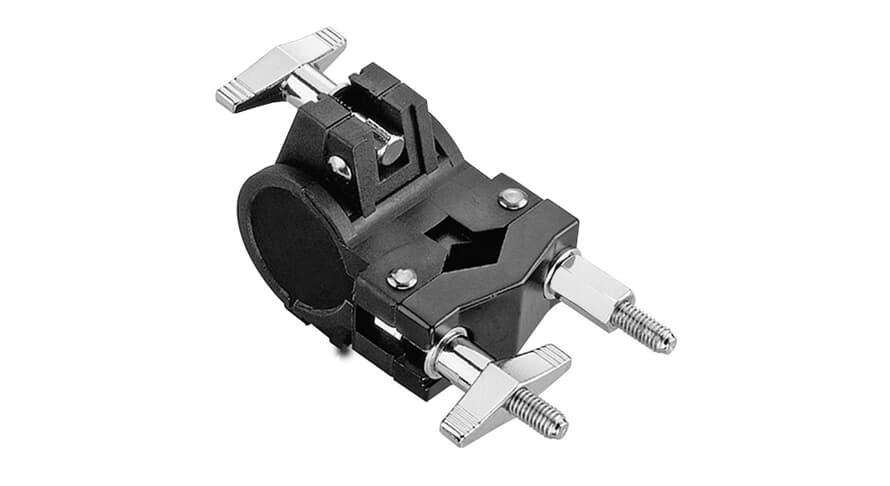 Dixon PAKL1820-SP Plastic Holder Clamp