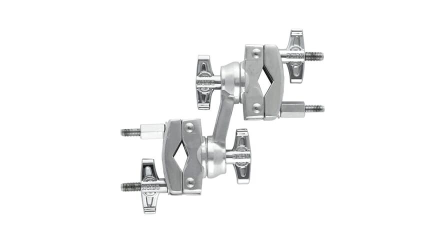 Dixon PAKL274-SP Multi Clamp