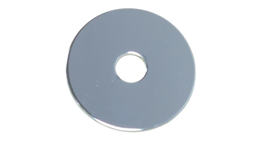 Dixon PAWS-11U-HP Metal Cup Washer