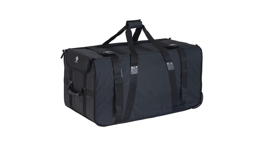 Dixon PCB-DK Jet Set Plus Rolling Bag