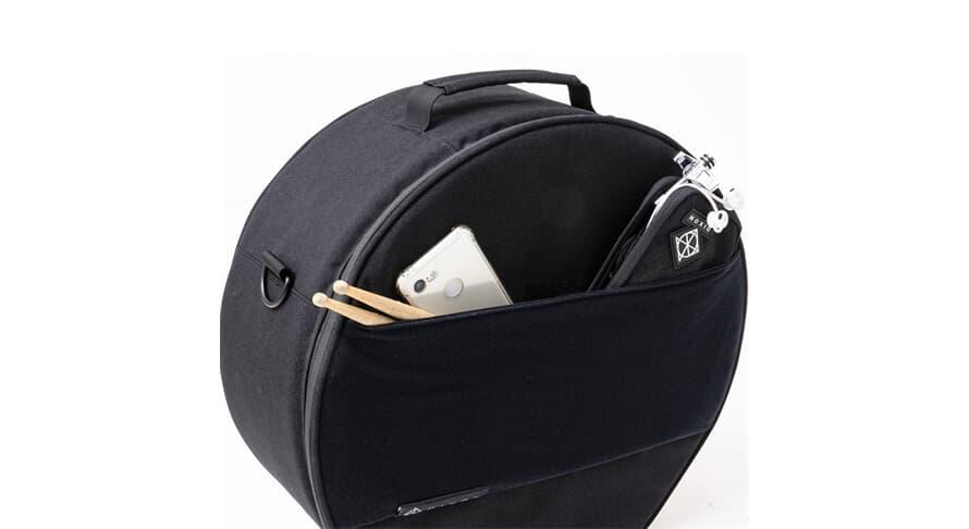 Dixon PCB-DS Snare Drum Bag