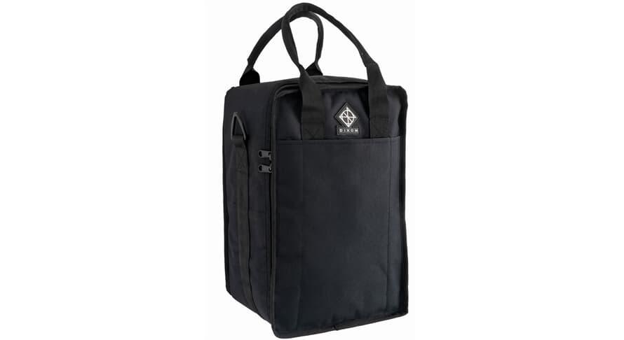 Dixon PCB-SB1 Single Pedal Carry Bag